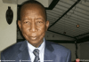 Amadou_Mbaye_Loum