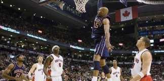 Les-5-meilleurs-dunkers-de-la-NBA_w484