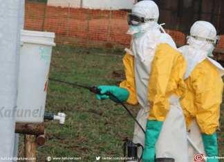 5 choses à savoir sur Ebola en RDC.jpg
