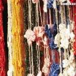 Mode et beauté : Petit inventaire des artifices de la Séduction en art majeur à la sénégalaise 4