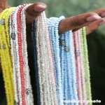 Mode et beauté : Petit inventaire des artifices de la Séduction en art majeur à la sénégalaise 5