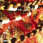 Mode et beauté : Petit inventaire des artifices de la Séduction en art majeur à la sénégalaise 6