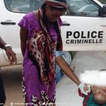 Tragédie de Pikine Rue 10 : Une maman poignarde à mort son bébé de 3 mois 3