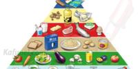 La pyramide alimentaire remaniée - Vue d'ensemble.jpg