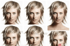 Une-coiffure-pour-chaque-morphologie-de-visage