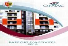 Rapport_OFNAC_2016