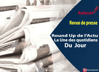 revue de presse + post article = images_1