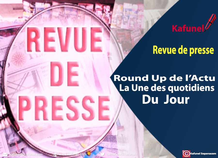 revue de presse + post article = images_5