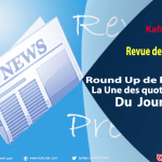 revue de presse + post article = images_7