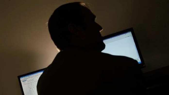 En Norvège, un jeune homme a été inculpé pour ses infractions sexuelles commises via internet