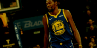 Golden-State+