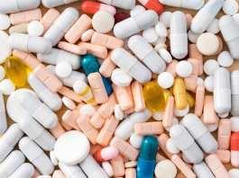 Pourquoi vous allez bientôt payer plus cher certains médicaments