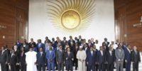 Les réformes de l'Union africaine, mode d'emploi