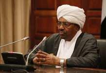 Omar El-Béchir a déjà passé 25 ans à la tête du Soudan