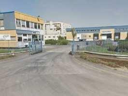Selon les actionnaires l'usine de Faverolles serait « vétuste » et les travaux de mise en conformité « trop coûteux ».