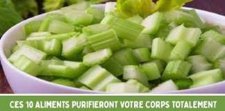 Ces-10-aliments-purifieront-votre-corps-totalement-