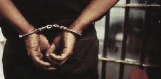Cheikh Fall Sène écope de 20 ans pour meurtre