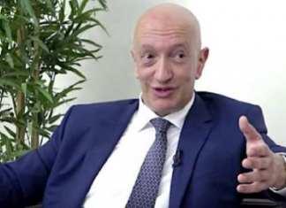 Ancien DG d'Air Sénégal, Philippe Bohn, ouvre un cabinet Conseils à Dubaï