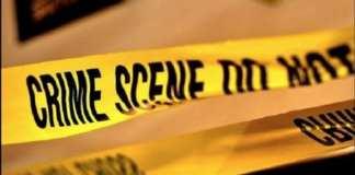 Un Sénégalais décapite son épouse et garde le corps dans son frigo (Afrique du Sud )