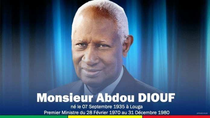 PM-Abdou-DIOUF_0
