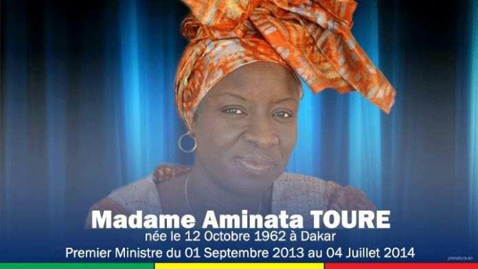 PM-Aminata-TOURE