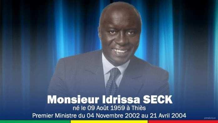 PM-Idrissa-SECK