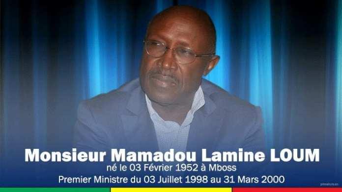 PM-Mamadou-Lamine-LOUM