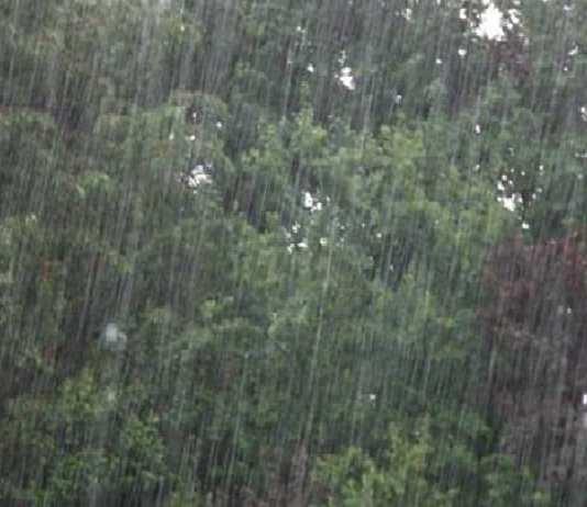Pluies faibles à modérées à Kédougou et Bakel : Appel à la vigilence (Anacim)