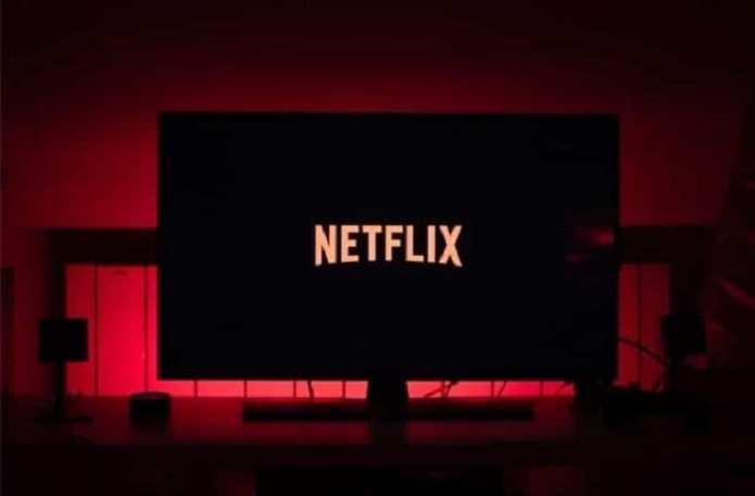 plateforme numérique Netflix, Barack et Michelle Obama ont dévoilé mardi une liste de projets qu'ils préparent pour ladite plateforme