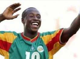 La folle épopée Senegal 2002 - Reportage football