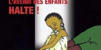 Lutte contre la prostitution des enfants : Une ONG Luxembourgeoise veut faire de Dakar son point focal pour l'Afrique de l'Ouest