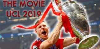 Parcours de Liverpool ● Ligue des Champions 2019