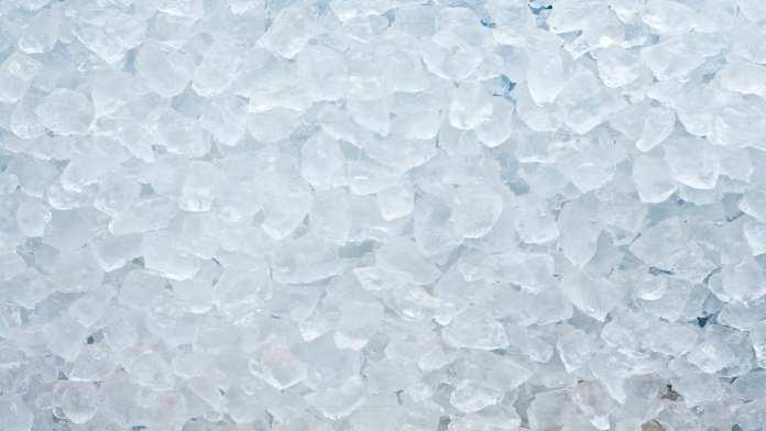 012-eau-citronnee-peut-stimuler-metabolisme-drbimages-1200x675