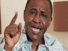 Adama Gaye déféré au Parquet