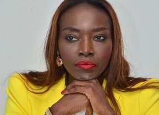 Coumba Gawlo porte plainte contre Sadio Mané pour escroquerie