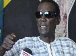 Papa Ibrahima Diakhaté, ancien compagnon de Clédor, révèie tout sur sur l'assassinat de Me Sèye