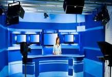 Comment présenter le Journal Télévisé (JT)