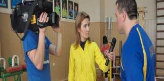 BIEN MENER UNE INTERVIEW