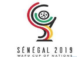 Insolite : Wafu Cup Of Nations: Sierra Leone-Libéria joué sur deux jours