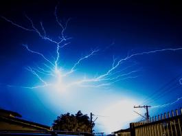 Alerte Météo Sénégal: Des épisodes pluvio-orageux au cours des prochaines heures