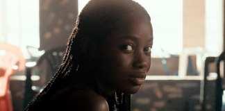 Le film de la semaine : Atlantique de Mati Diop, Grand Prix du Jury à Cannes