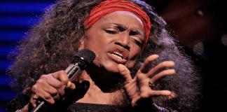 Décès de la cantatrice américaine Jessye Norman à 74 ans (famille)+