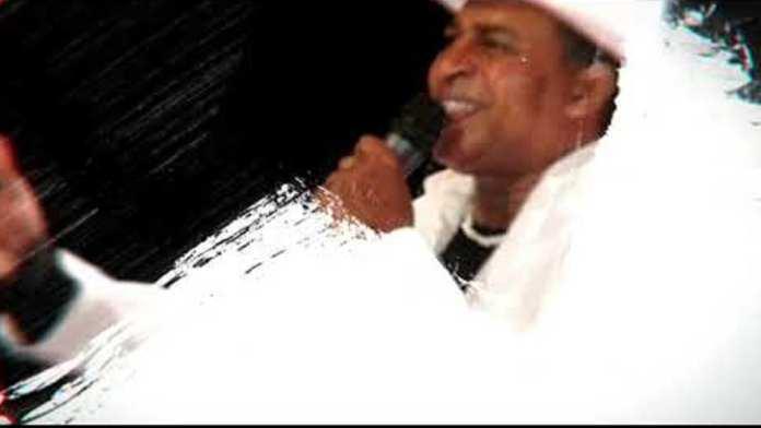 Festival de la musique du Cap-Vert (FESMUCAP)