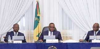 Gouvernement invité à veiller à la mutualisation des dispositifs de soutien aux PME
