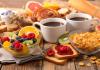 Santé : quel est le petit déjeuner idéal ?