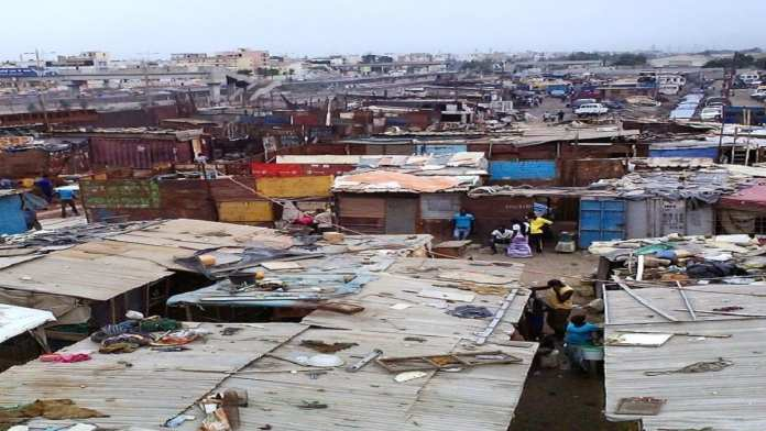 Un documentaire présente un portrait Sonore et Vivant de six Quartiers Symboliques de Dakar+