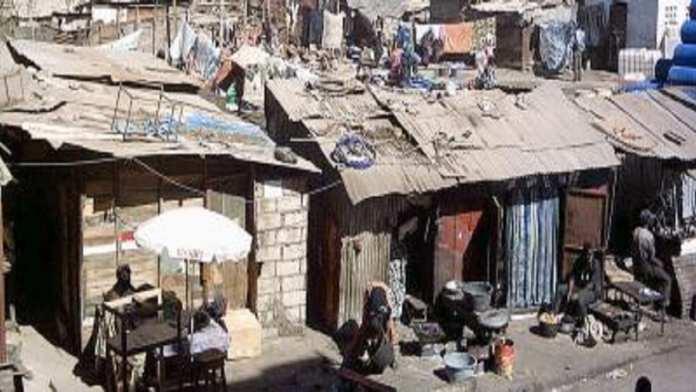 Un documentaire présente un portrait Sonore et Vivant de six Quartiers Symboliques de Dakar