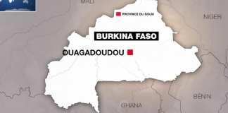 Selon un habitant d'Arbinda, la situation se dégrade de jour en jour dans la province du Soum. © RFI
