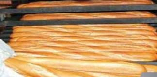 A Thiès , les autorités veulent réglementer la distribution du pain