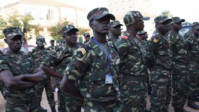 Bissau : l'Onu appelle les militaires à rester à l'écart de la crise politique
